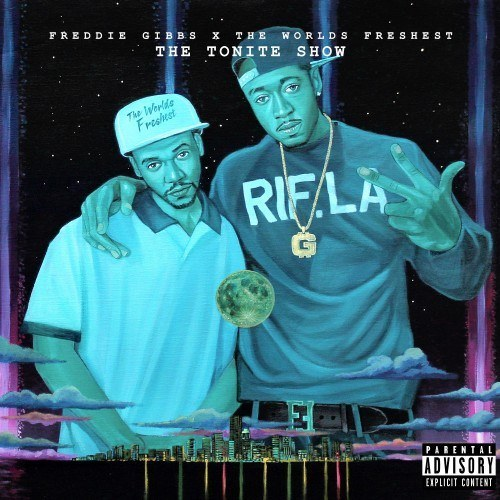 Freddie-Gibbs-The-Tonite-Show