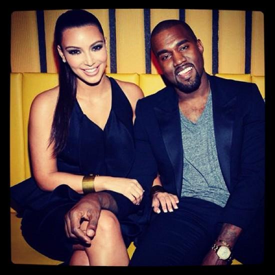 kim-kardashian-kanye-west2