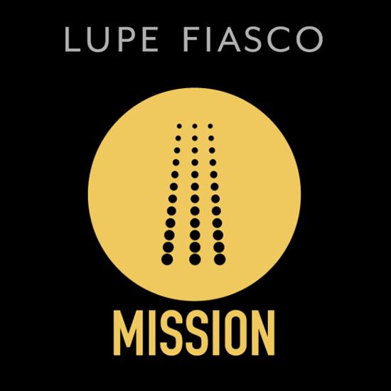 mission copy