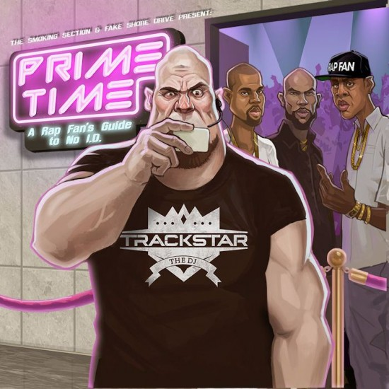 trackstar-the-dj-prime-time-front-cover