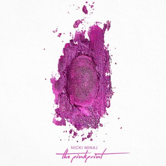 nicki-minaj-the-pinkprint-album-cover