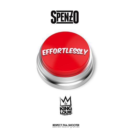 effortlessly