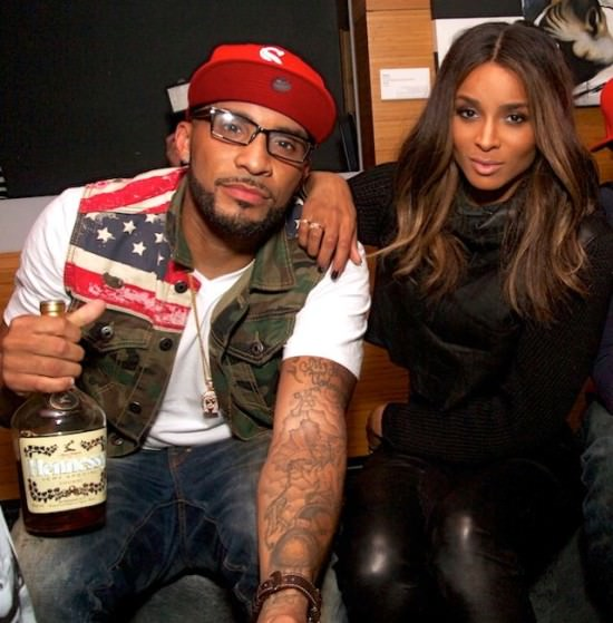 Tone-Kapone-and-Ciara