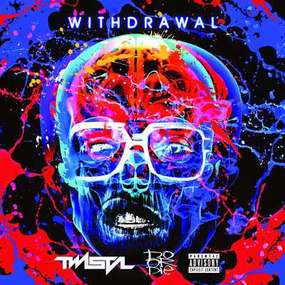 Withdrawal - EP