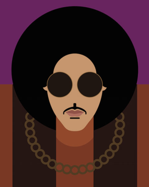 prince-baltimore-artwork-1