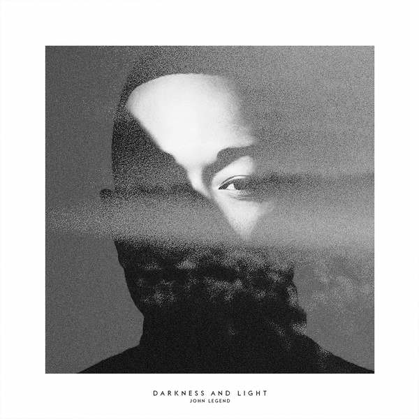 john-legend-d-l-cover