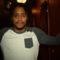 FSD Feature: Meet Joseph Chilliams, The Chicago Rapper Millennials Need