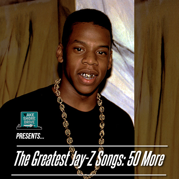 Fsd presents the best jay z songs 50 more fake shore drive fsd presents the best jay z songs 50 more malvernweather Image collections