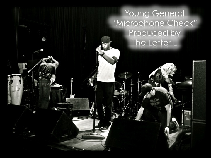 speeches on todays young generation Are young people today worse than could there be any truth to the claims that today's young generation is the claims that todays youth is reckless is.