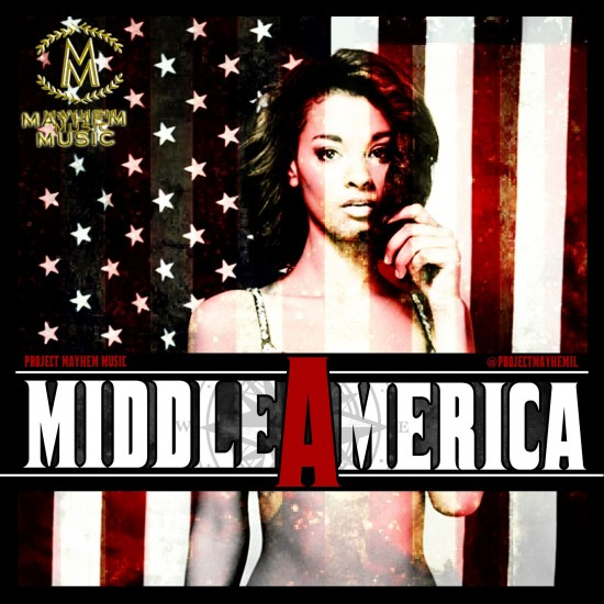 middle-america-cover-copy2