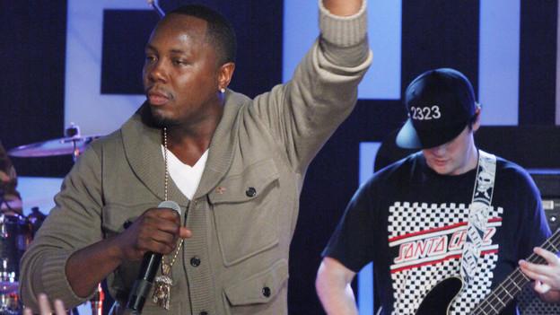 Black midget rapper, met art asian facking