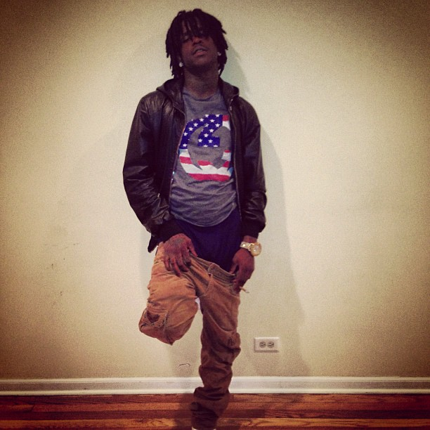 gucci mane f chief keef amp yung fresh � bring them things