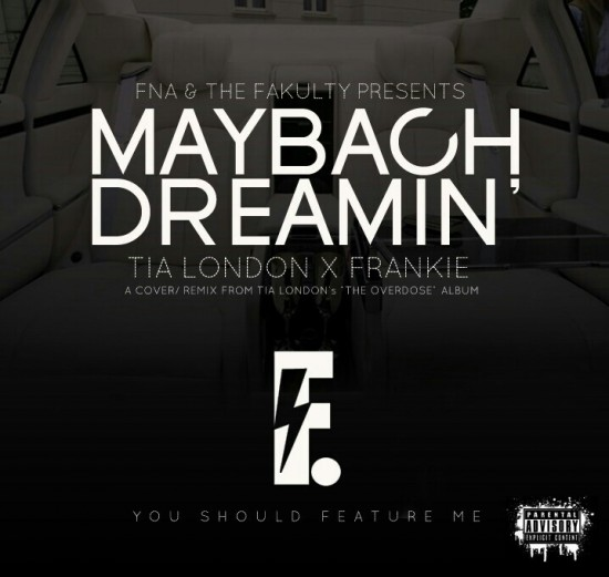 MAYBACK_DREAMIN_COVER_ART2