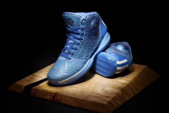 adidas-d-rose-3-5-triple-blue