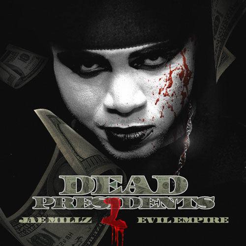 dead-presidents-2-cover