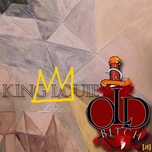 artworks-000042225360-fvwknd-large