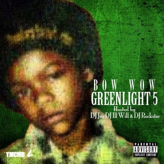 bow-wow-greenlight-5