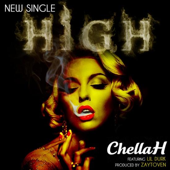 chella-high-single-art-nodate