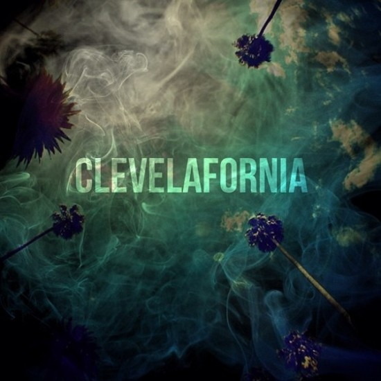 clevelafornia-600x600