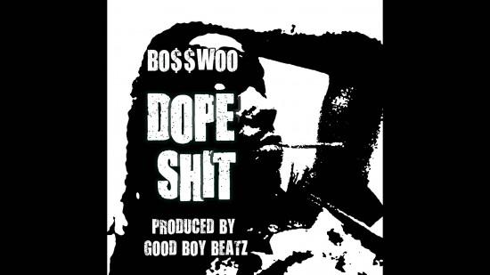 Dope Shit 5