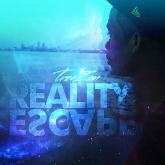 Treazon_-_Reality_Escape