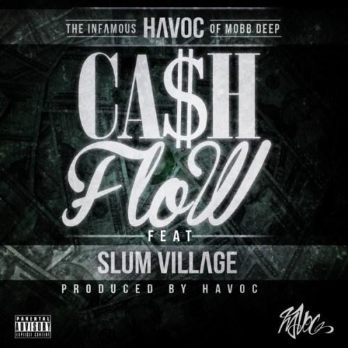 cash-flow-cover