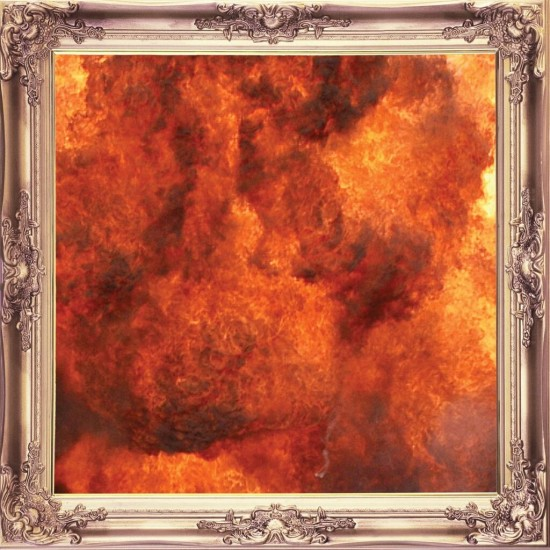 kid-cudi-indicud2