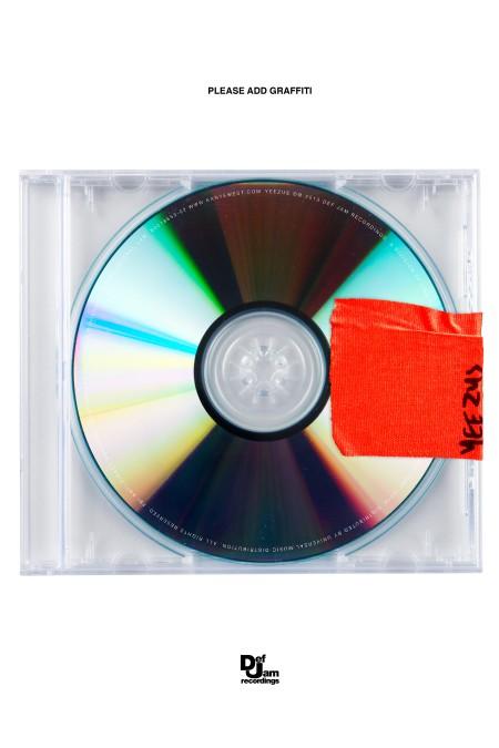 Kanye-West_Snipe_Final-450x675
