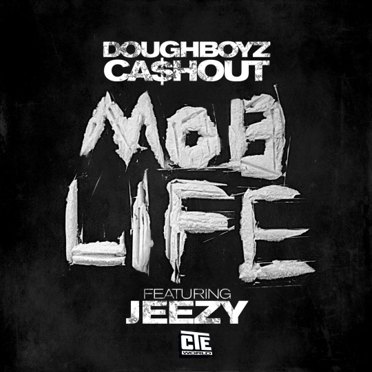 mob_life_art