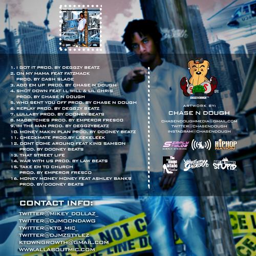 Mikey_Dollaz_Street_Life-back-large
