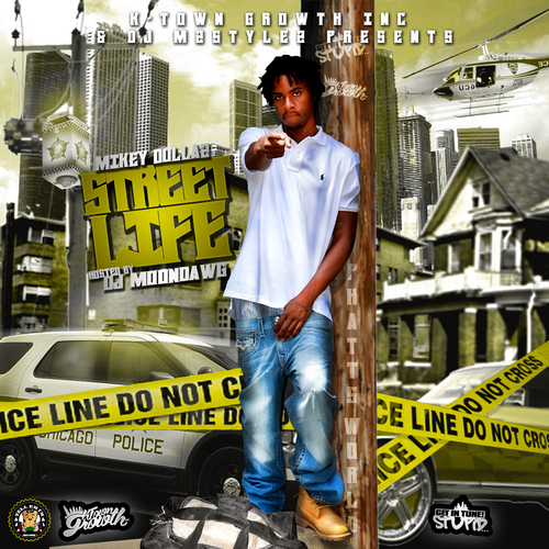 Mikey_Dollaz_Street_Life-front-large