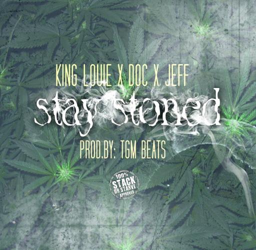 kinglouie_staystoned_single-1