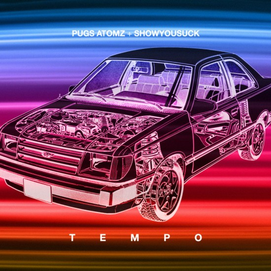 PugsXSYS_tempo-1