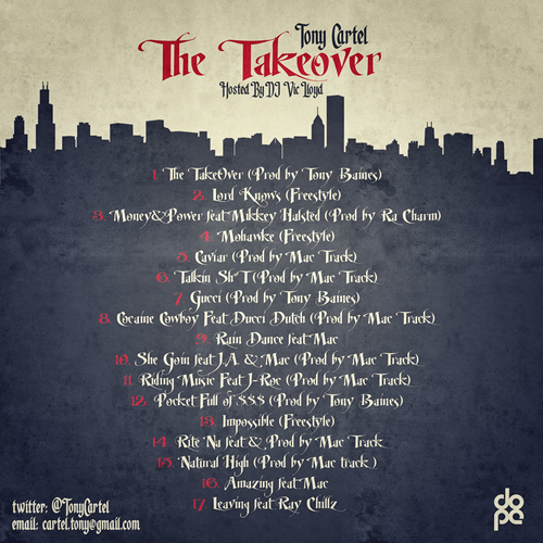 Tony_Cartel_The_Takeover-back-large