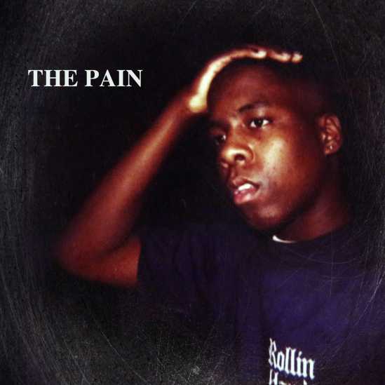 the-pain-2