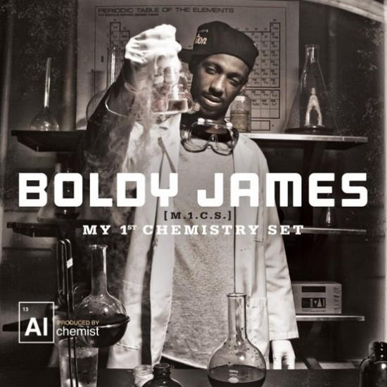 boldy-james-my-1st-chemistry-set