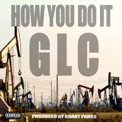 GLC x GRANT PARKS SINGLE PROMO 400