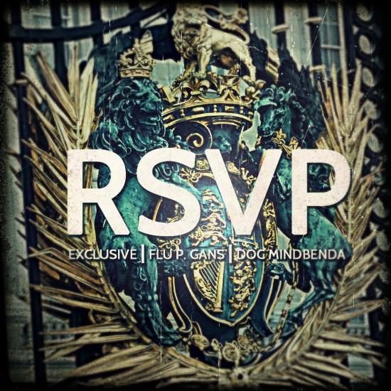 RSVP2
