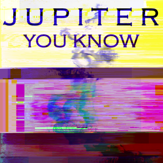 youknowcover