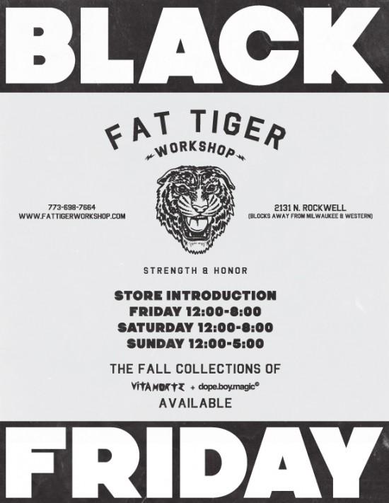 FTW BLACK FRIDAY2-01