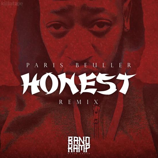 ParisBeuller honest2