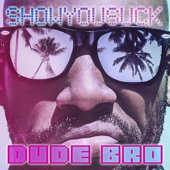 dudebro-alternate-1024x1024