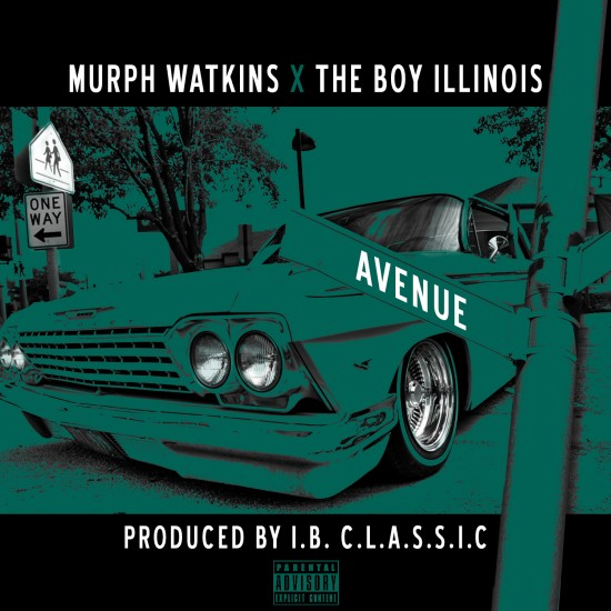 2-Murph_W_x_Boy_ILL_-_Avenue