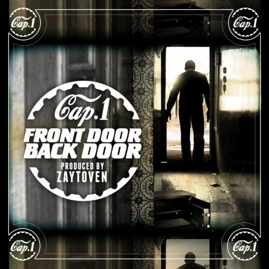 FrontDoor-1024x1024