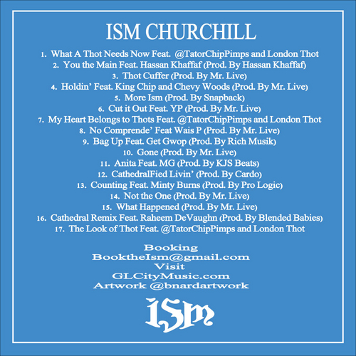 GLC_x_Mr_Live_Ism_Churchill-back-large