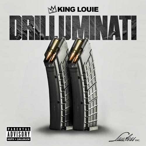 King_Louie_Drilluminati_2-front-large