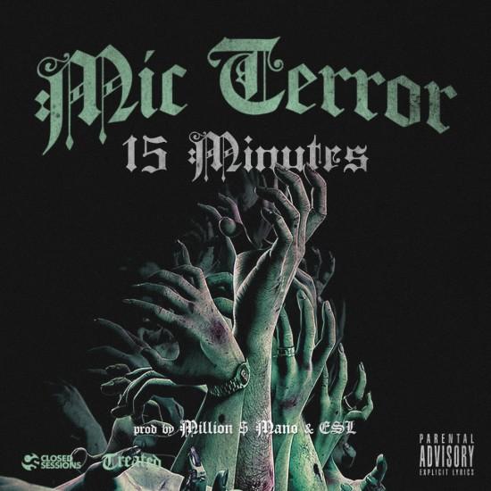 MicTerror_15min_f
