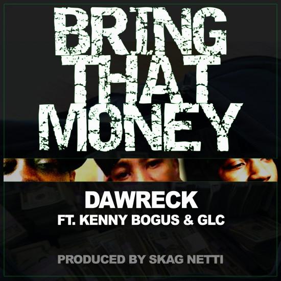 bring that money copy