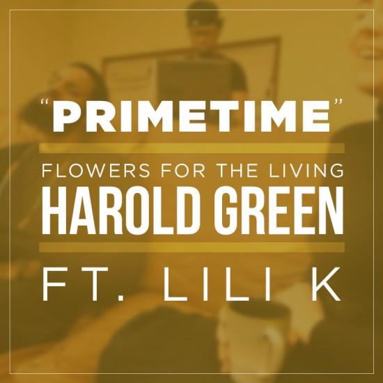 songs_primetime