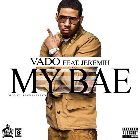 vado-my-bae-cover